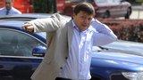 Policie obvinila 28 pražských zastupitelů: Rozprodávali obecní majetek