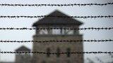 Hackeři napadli web památníku koncentračního tábora Mauthausen: Dali na něj dětské porno!