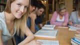 Co s teenagery o prázdninách? Pošlete je do ciziny, ať se učí jazyk!