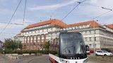 Praha zdraží jízdné. Připlatíte si za krátkodobé lístky na jeden či tři dny