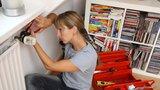 Na bydlení můžete ušetřit: Co musíte vědět před pronajmutím bytu?