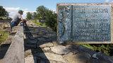 Stezka v Hukvaldech provede návštěvníky místy, kde chodil Janáček