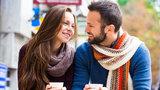7 věcí, ve kterých žena partnera nezmění (a přitom by strašně chtěla)