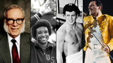 HIV a AIDS si nevybírá: Koho ze slavných zabil nechráněný sex?!
