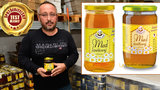 Kauza antibiotických medů: Český svaz včelařů zastavil výrobu Včelpa? Ani náhodou!