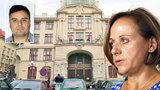 Komentář: V Praze vzniká koalice, jíž nevěří ani její členové