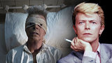 David Bowie (†69) bojoval s rakovinou jater. Vymstily se mu drogy a kouření