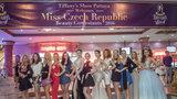 Česká Miss 2016: Finalistky závidí Thajcům krásu!