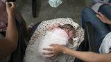 V USA hledají vakcínu proti viru zika. Bude ale až za několik let