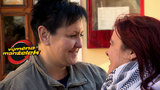 Jak dopadly lesbičky z Výměny? Vyhrožování, plané sliby a pak strach mluvit!