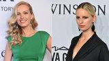 České modelky v New Yorku: Petra Němcová a Karolína Kurková na zahajovacím večeru Fashion Weeku!