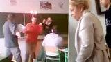 Další oběť šikany studentů na pražské škole: Ponižovali mě, říká dějepisář