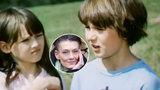 Velký malý hrdina Tomáš Holý: Zachránil život topící se kamarádce! Bylo mu teprve dvanáct let