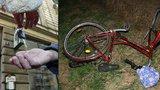Lékařka váhala s odebráním řidičáku: Zemřely kvůli tomu tři cyklistky