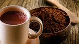Víte, co pijí vaše děti? Dva z výrobců kakaa šidí!