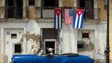Kuba slaví rekordní rok: Loni přijely 4 miliony turistů!