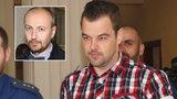 Znalec Matlach znovu v průšvihu: Obvinili ho za křivou výpověď v kauze Kramný