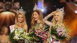 Tajemství vítězek České Miss 2016: Zmlácená, ustřelená a napůl slepá!