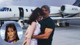 Proč Faltýnová plakala na své narozeniny? Mohl za to její snoubenec miliardář!