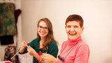 Žižkovská radnice otevřela komunitní centrum: V Koněvově ulici se budou scházet mladí i staří