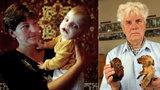 Lidské zrůdy z Černobylu: Mutanti se rodí i 30 let od katastrofy