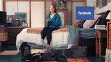 Facebook pomáhá nevidomým »vidět« fotky. Přečte jim, co na nich je