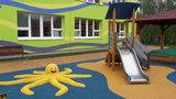 V Říčanech u Prahy vznikne nová školka. Hotová by měla být do konce příštího roku