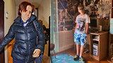 Chlípná učitelka Dana zneužila 12letého žáka: Jeho matka bojovala za svobodu kantorky