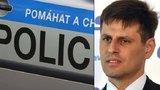 Policie zasahuje ve firmě spjaté s ministerstvy. Zadržela exnáměstka