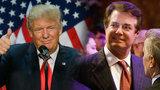 Daňové podvody a tajné účty: Exspolupracovníky Trumpa stihla nová obvinění