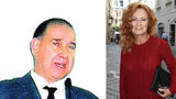 Překvapivý zvrat v životě Stašové: Bere na milost italského exmanžela?