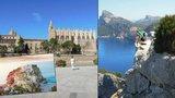 Středozemní moře: Kde ještě není vyprodáno?