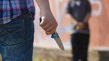 Napadení řidiče na Střížkově bylo podle obžaloby pokusem o vraždu. K jejímu dokonání chyběly dva milimetry