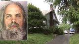 Zvrhlík (51) žil s dvanácti děvčaty: Jednu oplodnil ve 14 letech, darovali mu ji rodiče