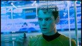 Rodiče hvězdy Star Treku, kterou rozdrtilo vlastní auto: Dohoda s automobilkou!