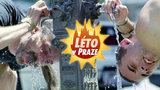 Prevence proti kolapsu v tropech: 17 míst v centru Prahy, kde se osvěžit