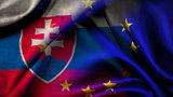 Bratislava opustí EU a NATO? Na Slovensku zahájili  extrémisté petici