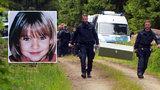 Záhada smrti »německé Maddie«: U její mrtvoly našli DNA neonacisty!
