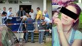 Zvrat ve vyšetřování: V případu smrti Týnky z Proseka se objevily po pitvě nové důkazy