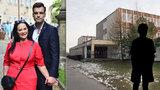 Milenec Hany Gregorové údajně napadl chlapce (8): Třásl s ním a vyhrožoval, tvrdí ředitelka školy