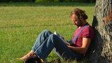 Slunce Prahu opět »nažhaví«: Teploty ve středu vylezou až k 26 stupňům