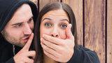 Propuštěný vrah mě znásilňoval a týral, tvrdila náctiletá dívka: Všechno si vymyslela!