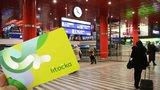 Roční kupon na MHD zůstane za 3650 korun. Praha ho odmítá zdražovat