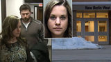 Chlípná učitelka (28) laškovala se studentem (16): Hrozí jí 12 let natvrdo!
