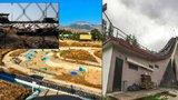 Nechvalné konce olympijských her: Chátrající areály jsou v Athénách, Pekingu i Sarajevu! Jak skončí Rio?