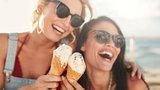 'Léto je plné nástrah. Zjistěte, čemu se vyhnout a co omezit, aby neutrpěla vaše váha!'