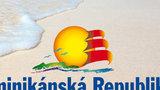 Dominikánská republika: Ráj světa a merengue