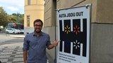 Praha jako New York nebo Londýn: Město bude komunikovat moderní grafikou