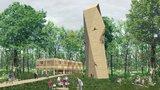 Projekt ekocentra u botanické zahrady padl. Praha nabídne firmě jiný pozemek