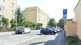 Rozšiřování zón placeného stání v Praze 8: Nově se objeví v lokalitě Střížkova